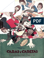 Caras y Caretas (Buenos Aires). 23-6-1934, No. 1,864