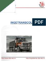 Trabajo Final de Tecnica Gerenciales y de Negociacion (1)