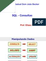 SQL_Aula2