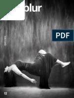 Fotoblur Issue 12