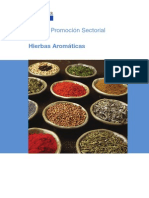 Comex_Hierbas Aromaticas 2007.pdf