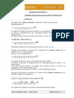 2_1_Conjuntos Numericos.pdf