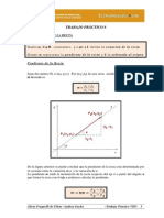 8_Ecuacion de la recta.pdf