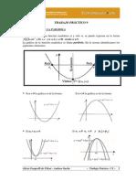 9_Ecuacion de la parabola.pdf