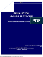 manual-de-tesis_unam.pdf