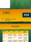 Presentasi DBD.pptx