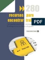280-recursos-para-encontrar-trabajo.pdf