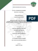 Interruptores Pot._pruebas_Tesis IPN.pdf