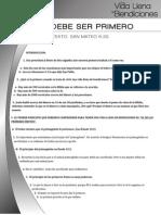 Estudios_vidaBendiciones02.pdf