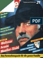 FF dabei / 1990/21