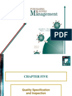 P&S Lecture 3 Chapter 5