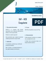DAF-N28