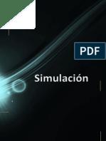 Simulacion Papeleria Completo