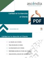 Calidad en La Atencion Al Cliente 1233929357881747 3