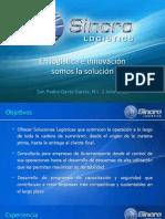 Presentacion Sincro Universal  Jul-12.pdf