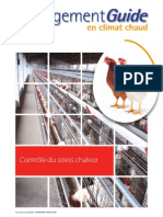 lohmann_france__guide_delevage_en_pays_chaud.pdf