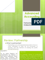 Advanced Accounting 1 (1)