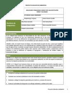 Proyecto Educativo Ambiental Miguel Grau (2)