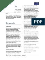 Actividad 2 no presencial UML.docx
