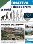 Alternativa, nr. 22, julho 2014