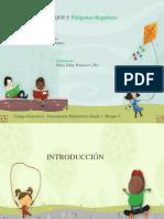Secuencia Didáctica Polígonos.pptx