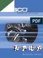 Bf v Catalog