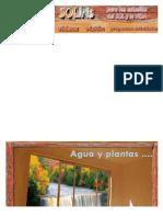 AGUA PLANTAS. FUNDACIÓN SOLIRIS.pdf