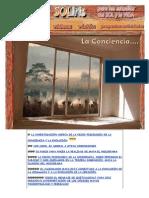 LA CONCIENCIA. FUNDACIÓN SOLIRIS.pdf