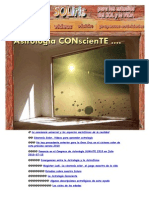 ASTROLOGÍA CONscienTE.pdf