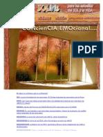 CONCIENCIA EMOCIONAL.pdf