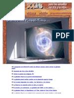 PINEAL Y TIMO. FUNDACIÓN SOLIRIS.pdf