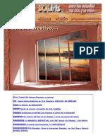 CEREBRO CREATIVO. FUNDACIÓN SOLIRIS.pdf