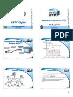 Webseminario CFTV Digital 22112007