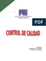 Jugo de Toronja - Control de Calidad.doc