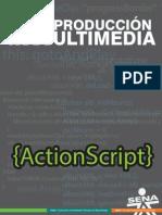 Herramientas Iintegradoras de Action Script