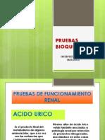 Pruebas Bioquimicas Present...