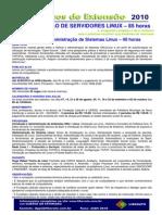 Módulo1 Servidores Linux