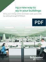 energystepwork brochure