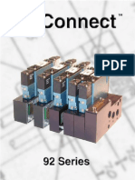 92 Ma Connect Brochure