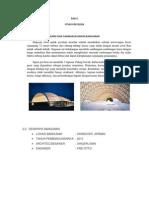 stuktur konstruksi bangunan (SKB)