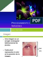 r. Imagenes