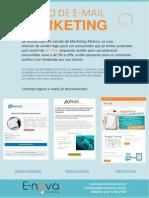 Gestão de E-mail Marketing_Agência E-nova