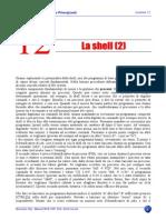 Lezione12