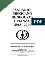 anuario2014_1