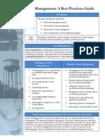 Guide Smallsystems Assetmanagement Bestpractices