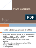 FSM Slides