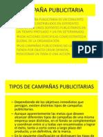Campaña publicitaria 1.ppsx