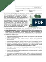 ABONERA.pdf