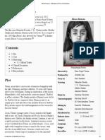 Bhoot Returns - Wikipedia, The Free Encyclopedia