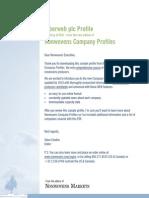U04N RISI Free Profile